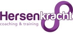 Logo Hersenkracht